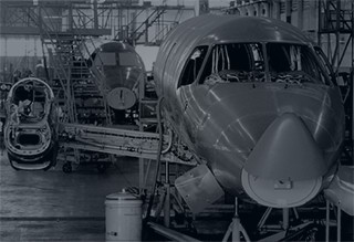Engineering Recruitment Agencies Cardiff Aerospace