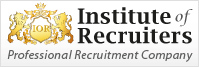 IOR-Professional-Recruitment-Company