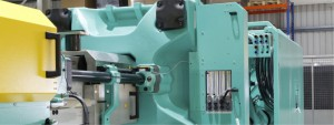 Plastics manufacturing job vacancies in Cardiff Wales
