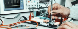 electronics job vacancies in Cardiff South Wales and Bristol