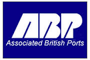 abp recruitment agency south wales