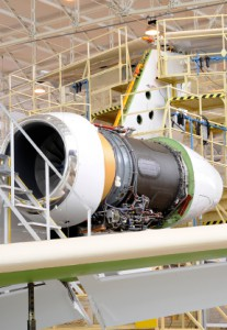 aerospace recruitment job agencies cardiff newport swansea
