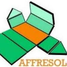 affresol recruitment agency swansea