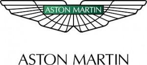Aston martin Wales