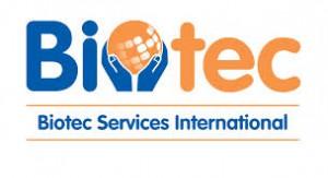 Biotec Bridgend recruitment agency news