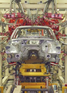 automotive recruitment agencies cardiff newport swansea