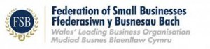 Federation of Small Business Wales