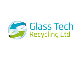 Glass Tech Recycling Swansea