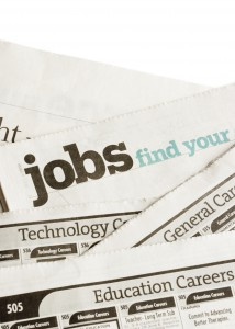 manufacturing jobs recruitment agencies south wales south west
