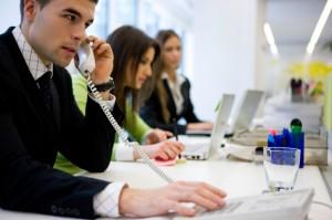 sigma recruitment agency job vacancy