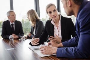 Sigma Recruitment job vacancies