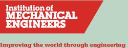 Institute of mechanical engineers Wales