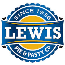 LEWIS PIES RECRUITMENT AGENCY SWANSEA