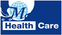 Mackworth Healthcare Bridgend recruitment