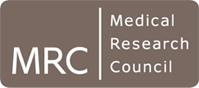 cardiff university MRC