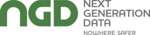 next genertaion data newport recruitment