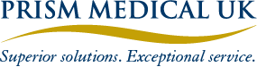 prism medical UK Bridgend