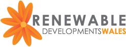 Swansea recruitment agency renewable developments swansea