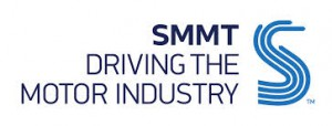 Society of Motor Manufacturers SMMT