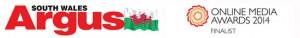 Newport South Wales Argus  recruitment news