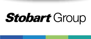 Stobart recruitment agency news port talbot