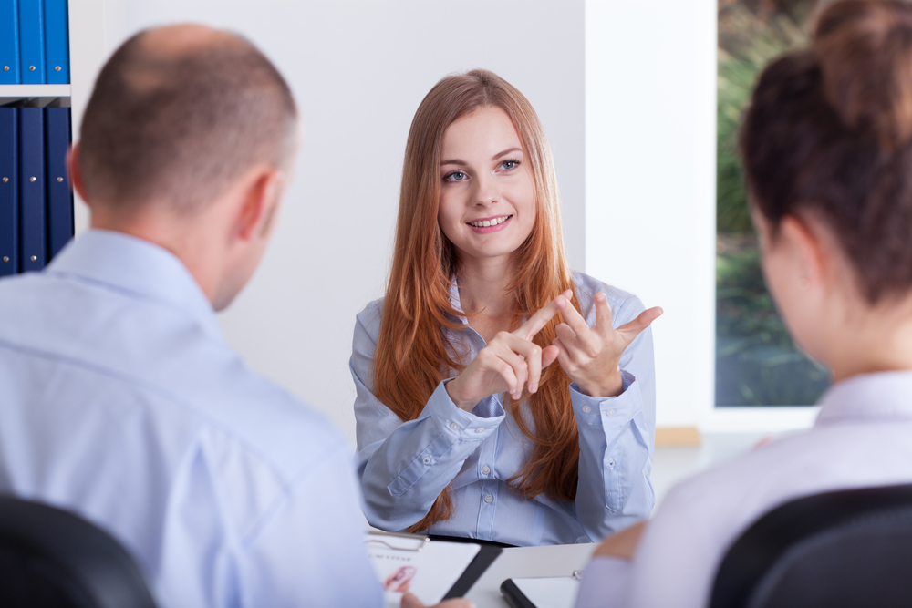interview guide for hr Experience korn ferry interview architect®, developed for use by human resources and recruiting professionals to maximize the organizational use of interview tools aligned with the korn ferry leadership architect™ competencies.