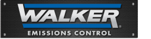 tenneco walker merthyr tydfil recruitment agency news
