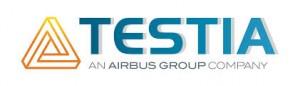Testia UK Newport recruitment