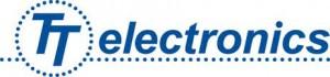 TT Electronics - manufacturing job concerns