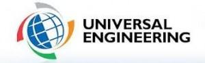 Llantrisant universal engineering