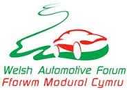 welsh automotive forum